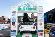 rally_agropa_2016_011