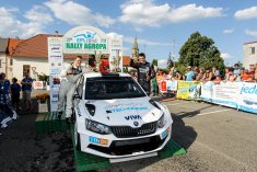 rally_agropa_2016_017
